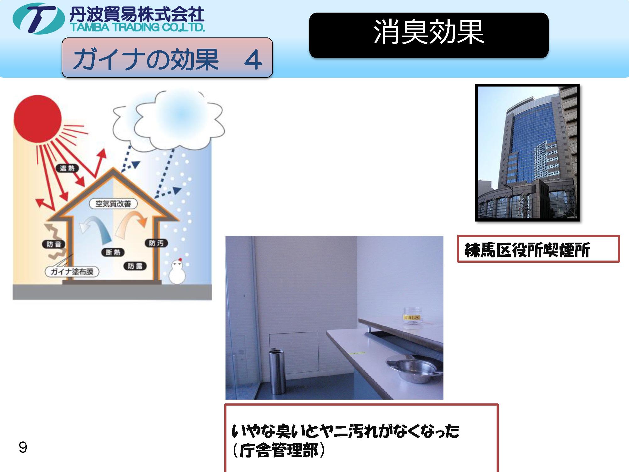 ガイナ紹介_丹波貿易_頁面_09