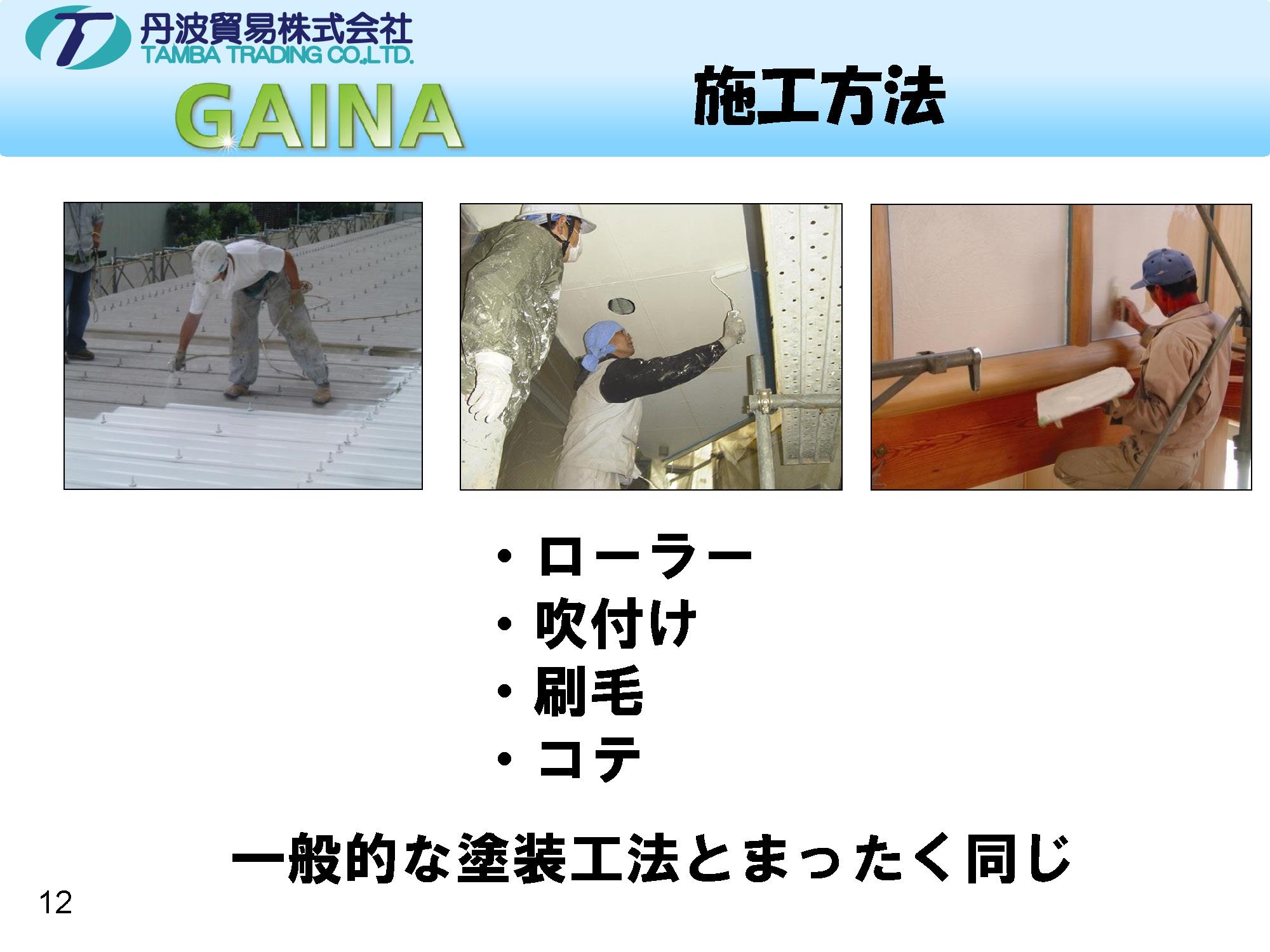 ガイナ紹介_丹波貿易_頁面_12