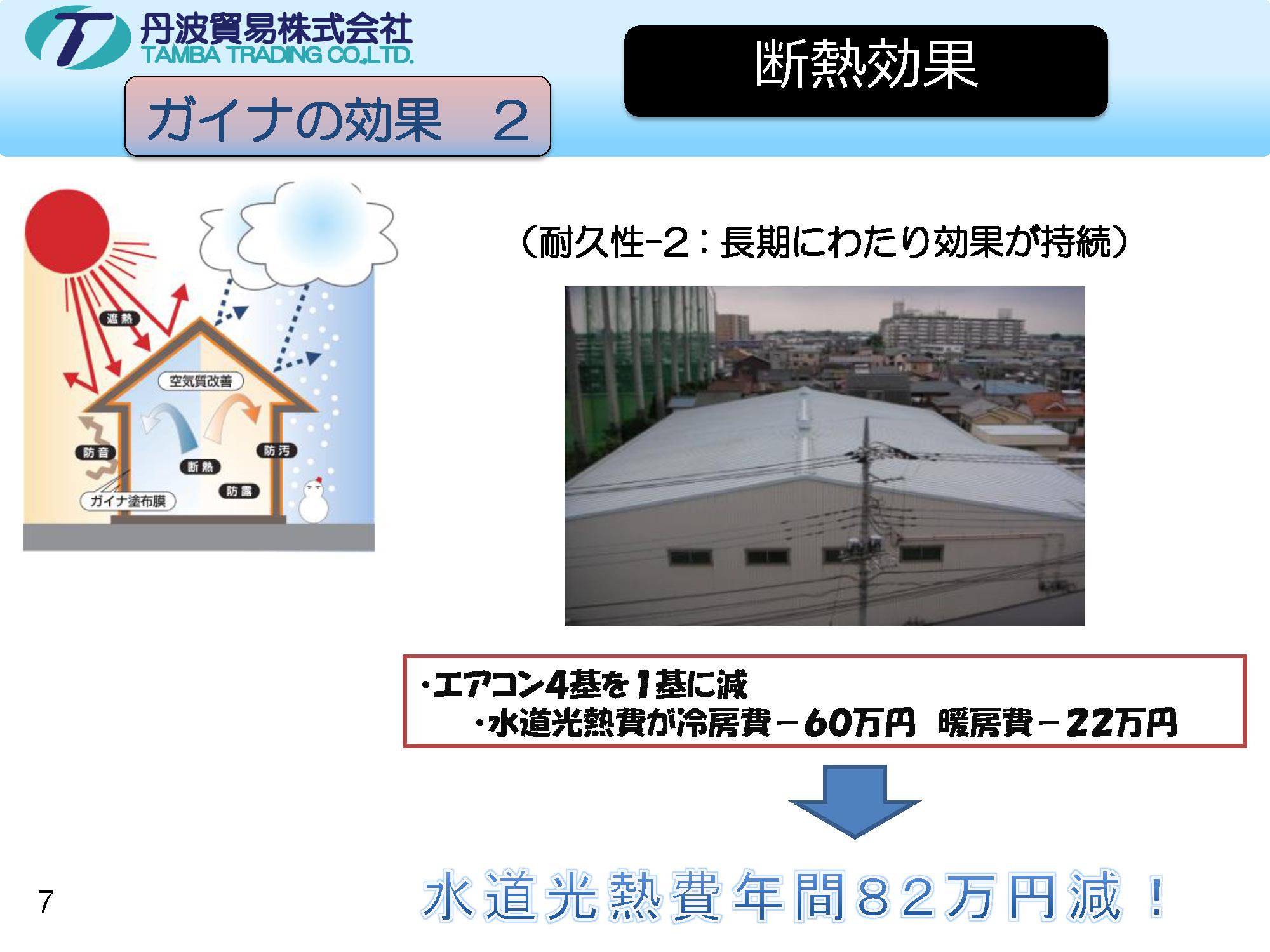 ガイナ紹介_丹波貿易_頁面_07
